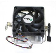 COOLER AMD ORIGINAL AM2/AM2+/AM3
