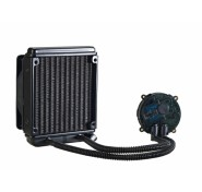 CoolerMaster WaterCooling Seidon 120M