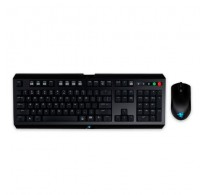 KIT TECLADO Y MOUSE RAZER CYCLOSA-ABYSSUS