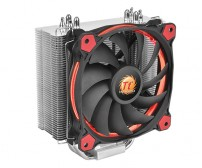 THERMALTAKE SILENT 12 RED