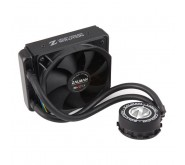 ZALMAN WATERCOOLING LQ-315 ULTIMATE