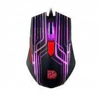MOUSE THERMALTAKE Tt eSPORTS TALON