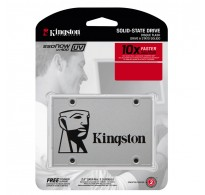 "DISCO DURO 2.5"" SSD KINGSTON SSDNOW 120GB UV400"