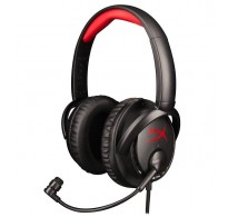 AUDIFONOS KINGSTON HYPERX CLOUD DRONE
