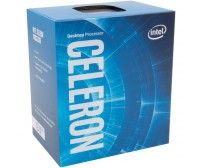 INTEL CPU CELERON DUAL CORE G3900 2.8GHz