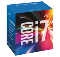 INTEL CPU CORE I7 6800K 3.6GHZ