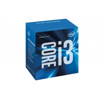 INTEL CPU CORE I3 7100 3.9GHz