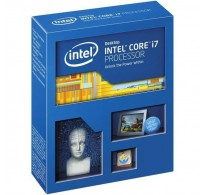 INTEL CPU CORE I7 5820K 3.3 GHz