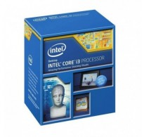 INTEL CPU CORE I3 4170 3.7GHZ