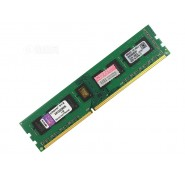 MEMORIA KINGSTON 1333 PC10600 8GB
