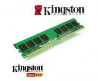 MEMORIA KINGSTON 2400 MHZ 8GB DDR4