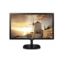 MONITOR LED FULL HD LG IPS 22MP58VQ-P