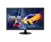MONITOR ASUS GAMING 27 VP278