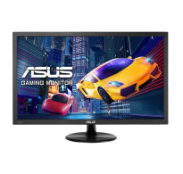 MONITOR ASUS GAMING 22 VP228H