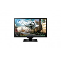 MONITOR GAMER LG 24'' 24GM77