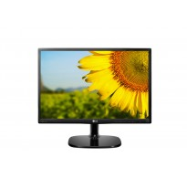 MONITOR LED FULL HD IPS LG 24MP48HQ