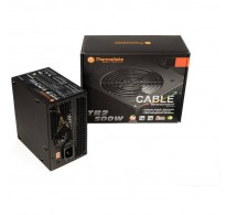 FUENTE PODER REAL THERMALTAKE TR-500 TR2 500W