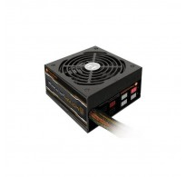 FUENTE PODER REAL THERMALTAKE SMART SP-650M 650W 80 PLUS Bronze MODULAR