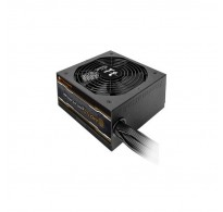 FUENTE PODER REAL THERMALTAKE SMART STANDARD SP-750P 750W 80 PLUS Bronze