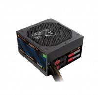 FUENTE PODER REAL THERMALTAKE SMART SP-750M 750W 80 PLUS Bronze MODULAR