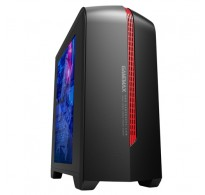 GABINETE GAMEMAX 6601