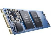 DISCO SSD Intel Optane M.2 2280-S3-B-M 32GB PCIe 3.0 x2