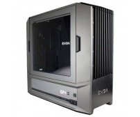 GABINETE EVGA DG-87 FULL TOWER K-BOOST HARDWARE FAN CONTROLLER w/Window