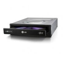 GRABADOR DVD LG 24X