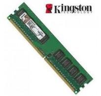 MEMORIA KINGSTON 667MHz PC5300 2GB