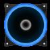 COOLER GAMEMAX RGB FORCE GMX-12RGB-PRO