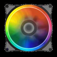COOLER GAMEMAX RINGFORCE 120MM RGB AUTOMATICO