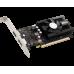 TARJETA DE VIDEO MSI GT 1030 2GB DDR4 LP OC