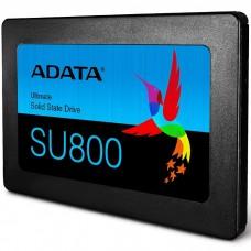 DISCO DURO SSD ADATA SU800 ULTIMATE 1TB