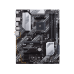 M/B ASUS PRIME B550-PLUS