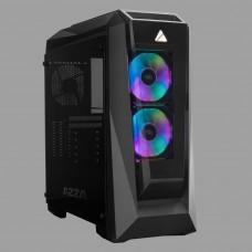GABINETE AZZA CHROMA 410B RGB