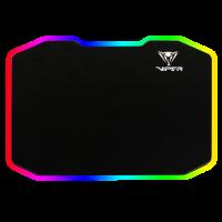 PAD MOUSE VIPER RGB