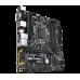 M/B GIGABYTE H370M D3H GSM