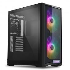 GABINETE LIAN LI LANCOOL 215 RGB