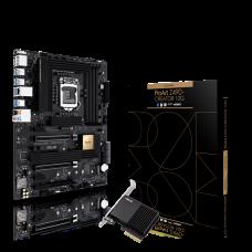 M/B ASUS PROART Z490-CREATOR 10G