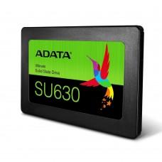 DISCO DURO SSD ADATA SU630 240GB