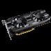 TARJETA DE VIDEO EVGA RTX 2070 SUPER KO 8GB DDR6