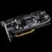 TARJETA DE VIDEO EVGA RTX 2080 SUPER KO 8GB DDR6