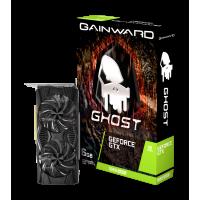 TARJETA DE VIDEO GAINWARD GTX 1660 SUPER GHOST 6GB DDR6