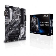 M/B ASUS PRIME B460-PLUS