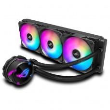 WATERCOOLING ASUS ROG STRIX LC 360 RGB