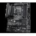 M/B GIGABYTE Z490 UD AC (WIFI)