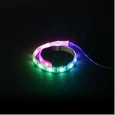 TIRA LED ARGB GAMEMAX GMX-MRL-30