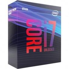 INTEL CPU CORE I7 9700F 3GHz
