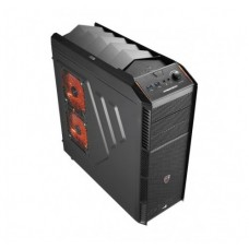COMPUTADOR GAMER INTEL I5(A PEDIDO)