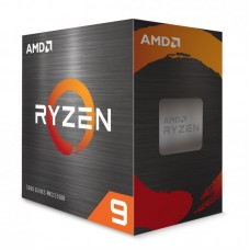 CPU AMD RYZEN 9 5950X 3.4GHz